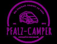 Pfalz Camper