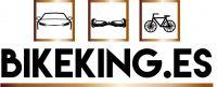BikeKing Mallorca